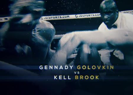 Чемпион мира Теренс Кроуфорд получил тюремный срок задебош вавтомастерской