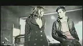 Enrique Iglesias et Nadiya - Tired of being sorry