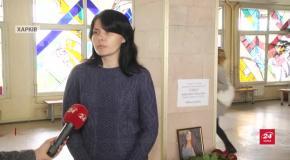 Остання шана: у Харкові та Сумах попрощалися з жертвами ДТП у Харкові