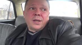 План Маршала для Украины 3
