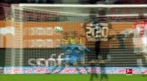 Байер - Бавария (Анонс матча)