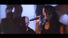 Iren Gotye - Не тобi (Lyric Video)