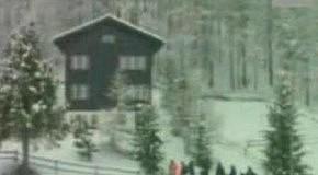 Last Christmas - Wham  (HQ Audio)