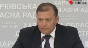 Высказывания Михаила Добкина