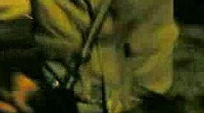 Гопники 2