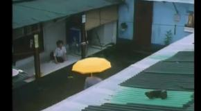 Etta Scollo - Ваши цветы (Kim Ki Duk ''Bad Guy OST)