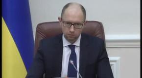 роме России и ДНР,ЛНР, уголь покупать негде