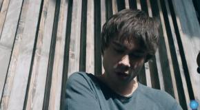 Александр Рыбак – Люблю тебя как раньше
