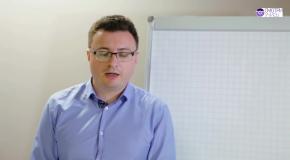 Ликбез для стартапера - видеокурс