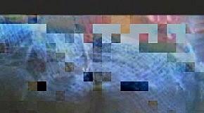 Linkin Park- Papercut.avi