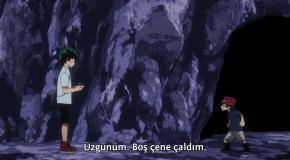 [AYS] Boku no Hero Academia 3rd Season - 03