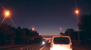 TARABAROVA - Почуй Мене [Official Lyric Video - Альбом 23-25]