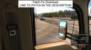American truck simulator �� �����������