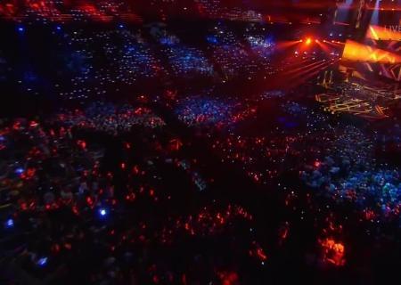 Евровидение-2017: кто изукраинских исполнителей выступит впроцессе финала