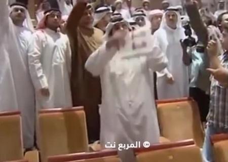 Эмиратский предприниматель купил эксклюзивный номер для машины за $8,45 млн