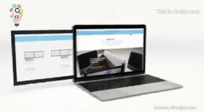 Как сообразить на троих с ноутбуком