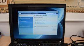 Mersedes Xentry Как установить на ноутбук образ диска Acronis