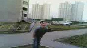 Mazefak@