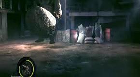 Прохождение Resident Evil 5 Co-op (чать 13)