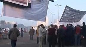 Инвесторам: что принесет Египту новая власть?