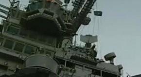 Что происходит в Персидском заливе?