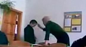 Педагогические методы в школе - Днепропетровск