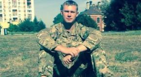 ФСБ-шник Илья Богданов рассказывает о своей новой жизни в Украине