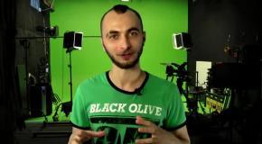 ТОП 5 проблем у начинающих бюджетных блогеров   Дорога видеоблога