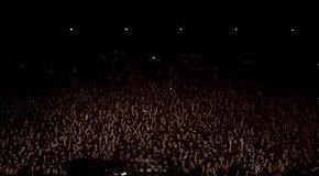 Evanescence - Breathe No More