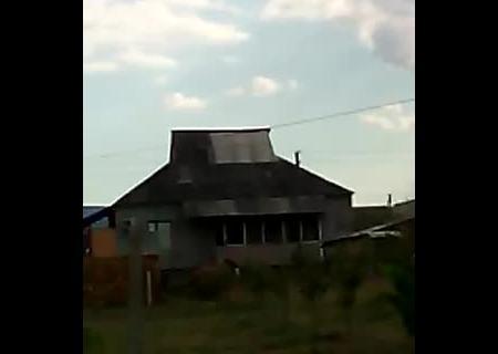 Крымские участники «Хизб ут-Тахрир» получили срок