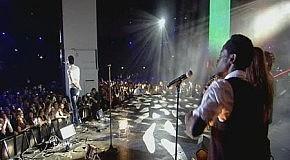 Enrique Iglesias - Do You Know Live