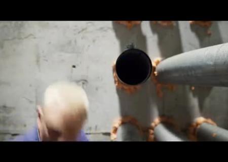 Появился трейлер фильма Содерберга «Удача Логанов»