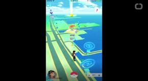 Россия использовала Pokemon Go для влияния на США