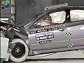 Crash test   NISSAN ALTIMA