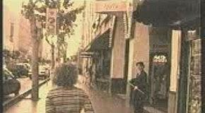 Ани Лорак - Чужой город