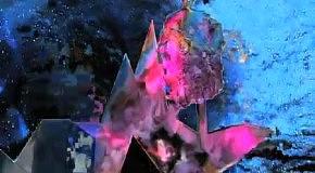 Alexander McQueen: фильм о коллекции осень-зима 2012/13