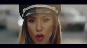SELFY - Марія-Мрія (official video)