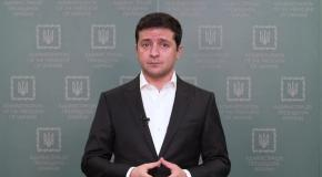 Зеленский рассказал, при каких условиях разрешат продажу земли иностранцам