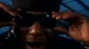 Ice Cube - I Got My Locs On