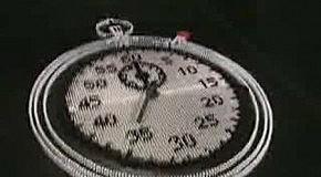 А вам слабо собрать часы?