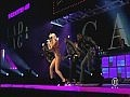 Lady GaGa - Just Dance LIVE 2009