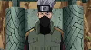 Naruto Shippuden 214 ( русская озвучка)