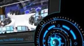 TeleTRADE: как брокер подбирает кадры?