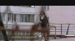 Реклама Свиточ