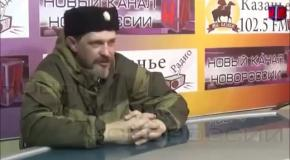 Я не знал о количестве пенсионеров, когда обещал выплаты - Сепаратист из ЛНР