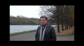 Андрей Барановский - Осенний листопад