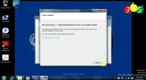 How to install GDS VCI Kia V12 software on Win7