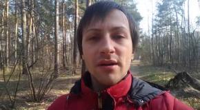 Карантин в Украине | Коронавирус | Как провести это время | Советы и пожелания | Мысли вслух