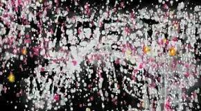 Евровидение 2010 - Peter Nalitch & Friends(Россия) вторая репетиция