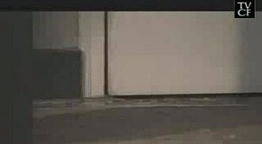 Реклама DHL